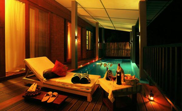 Massage at bangalore - 3 part 7