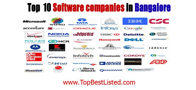 Best Companies Providing Industrial Visit For Students In