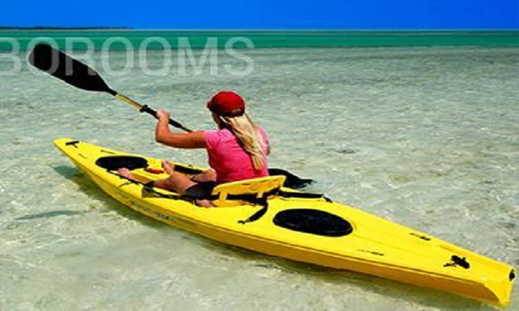 Adventure in Lakshadweep, Adventure Sports and Activities in lakshadweep, best time to visit in lakshadweep, places to visit in lakshadweep photos, most beautiful island in lakshadweep