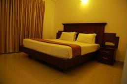 Best Group Stay Hotel Kochi