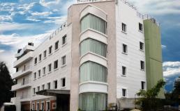 Biz Hotel Bangalore
