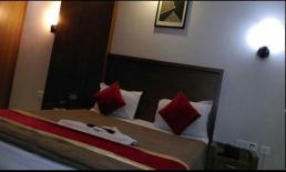 Hotel GWin Madiwala